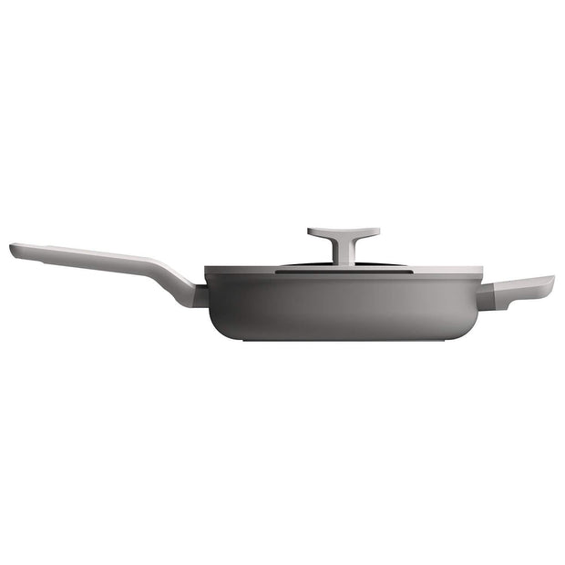 BergHOFF Leo Covered Saute Pan - 26 cm - 3950165 - Jashanmal Home