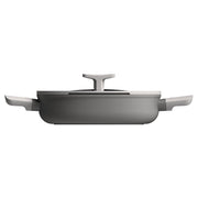 BergHOFF Leo Covered 2-Handle Saute Pan - 26 cm - 3950166 - Jashanmal Home