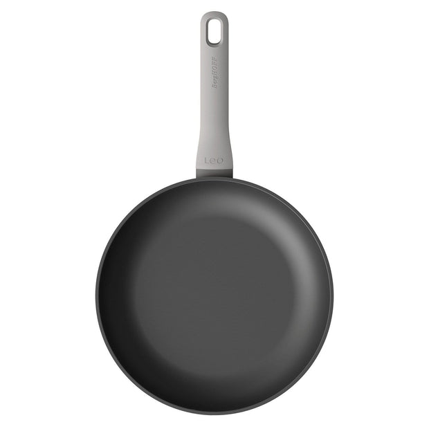 BergHOFF Leo Frying Pan - 24 cm - 3950160 - Jashanmal Home