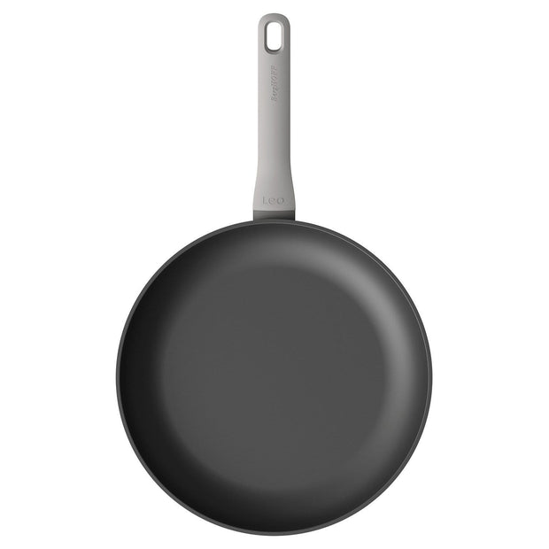 BergHOFF Leo Frying Pan - 28 cm - 3950161 - Jashanmal Home