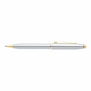 Cross Century II Medalist Chrome Ballpoint Pen - 3302WG - Jashanmal Home