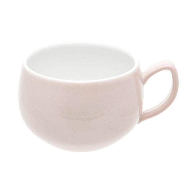 Degrenne Salam Coffee Cup Set - Rose Pink - 230130 - Jashanmal Home