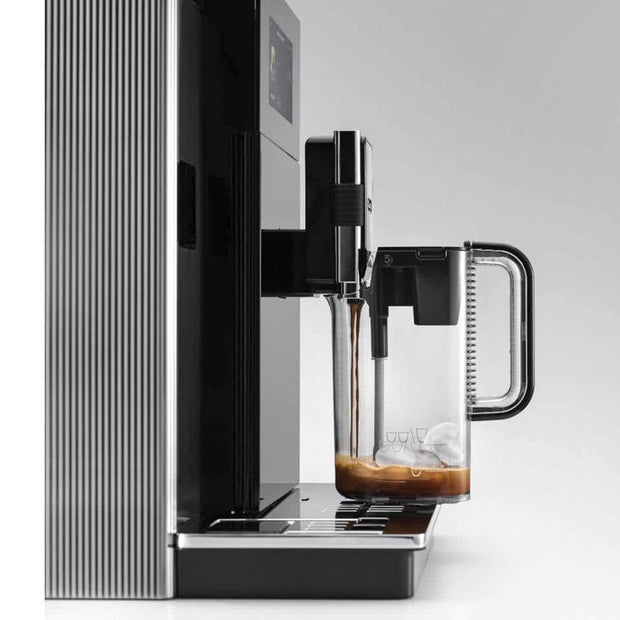 De'Longhi Maestosa Fully Automatic Coffee Machine - EPAM960.75.GLM - Jashanmal Home