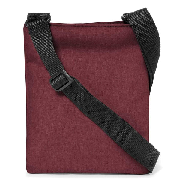 Eastpak Rusher Crossbody Bag - Crafty Wine - EK08923S - Jashanmal Home