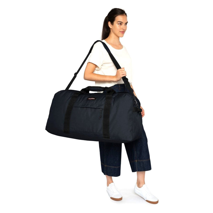 Eastpak Terminal Duffel Bag - Cloud Navy - EK80D22S - Jashanmal Home