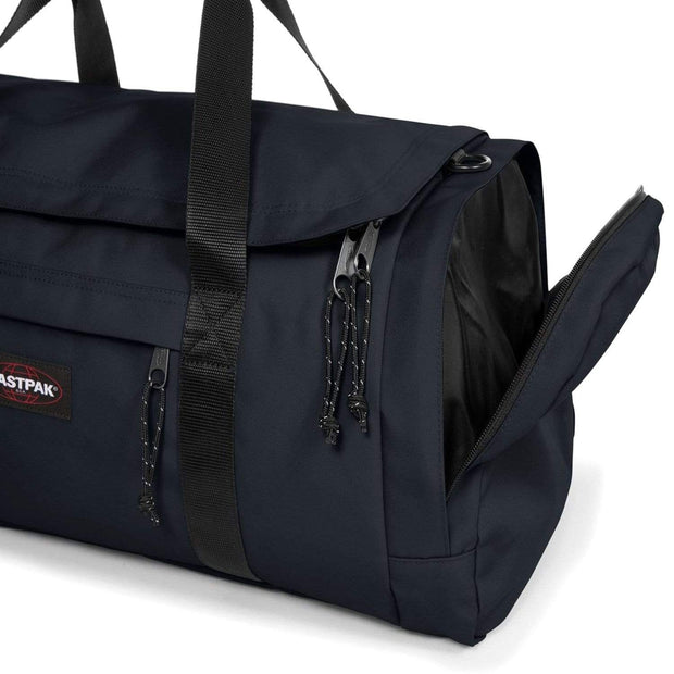 Eastpak Reader Medium Duffle Bag - Cloud Navy - EK82D22S - Jashanmal Home