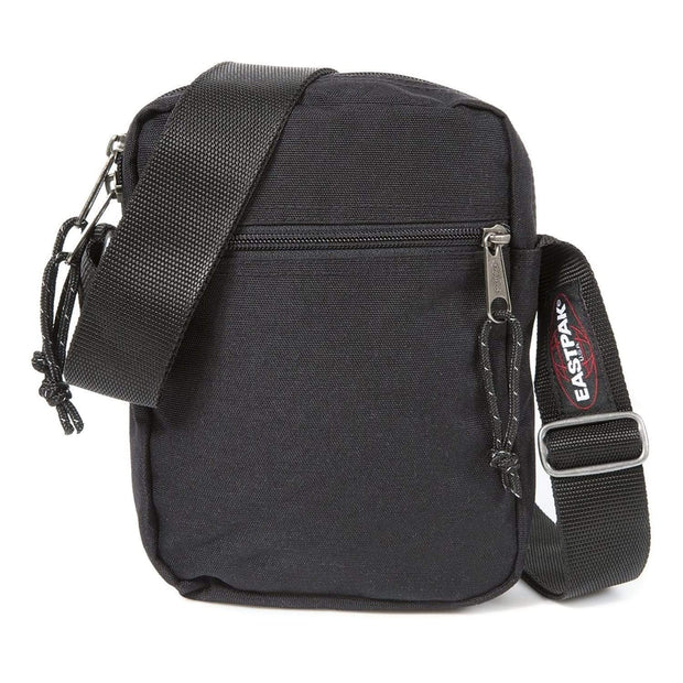 Eastpak The One Crossbody Bag - Black - EK045008 - Jashanmal Home