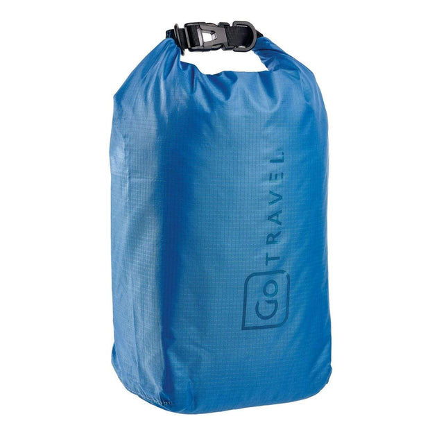 Go Travel Wet and Dry Bag - 305