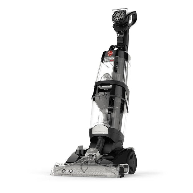 HOOVER PLATINUM CARPET WASHER CWKTH012 - Jashanmal Home