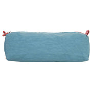 Kipling Cute Pencil Pouch - Bright Aqua - 09406-19T - Jashanmal Home