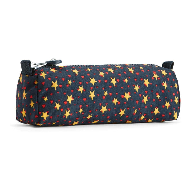 Kipling Freedom Pen Case - Cool star Boy - 01373-60G - Jashanmal Home