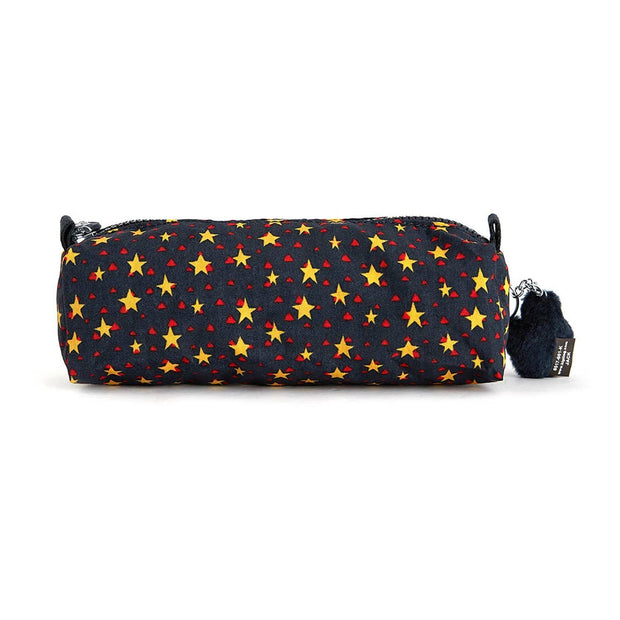 Kipling Cute Pencil Pouch - Cool Star Boy - 09406-60G - Jashanmal Home