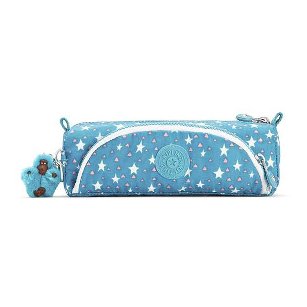 Kipling Cute Pencil Pouch - Cool Star Girl - 09406-60Z - Jashanmal Home