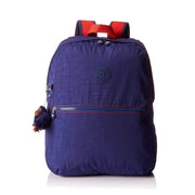 Kipling Emery Backpack - Polish Blue - I3806-58P