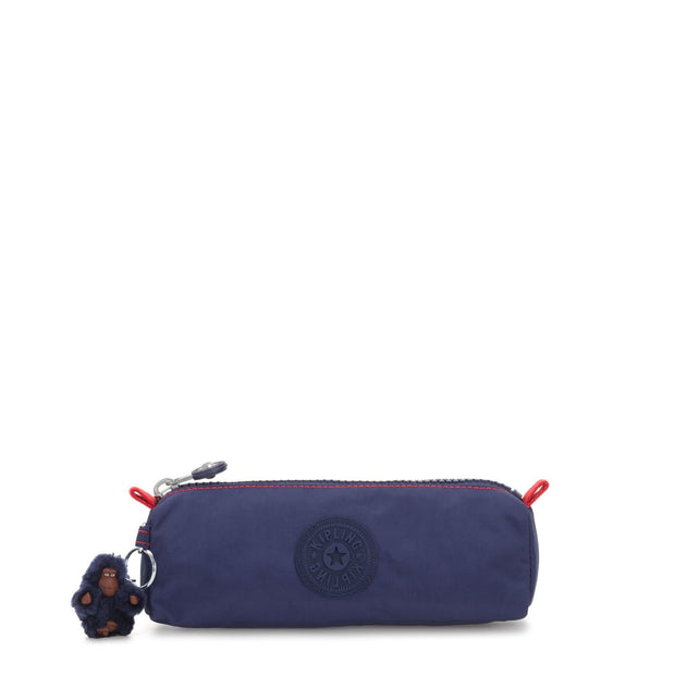 Kipling FREEDOM School Accessories - Polish Blue C - 01373-58P - Jashanmal Home