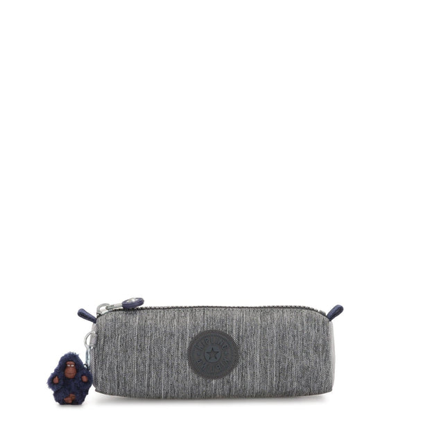 Kipling FREEDOM School Accessories - Ash Denim Bl - 01373-78H - Jashanmal Home