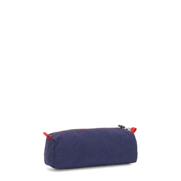 Kipling CUTE School Accessories - Polish Blue C - 09406-58P - Jashanmal Home