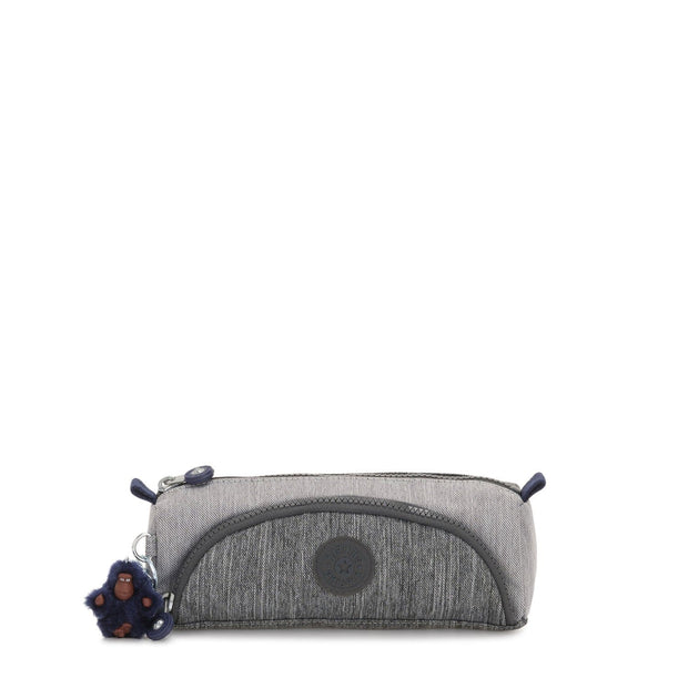 Kipling CUTE School Accessories - Ash Denim Bl - 09406-78H - Jashanmal Home