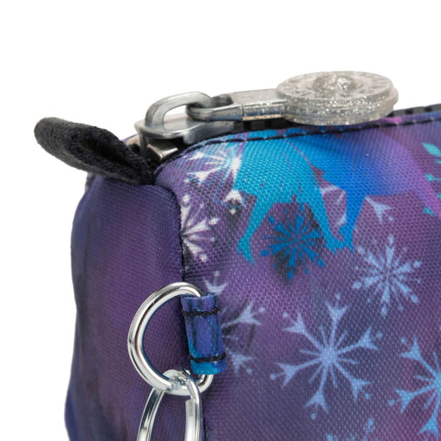 Kipling Disney Frozen II Freedom Pen Case - Mystical Adventure - 5400879232543 - Jashanmal Home