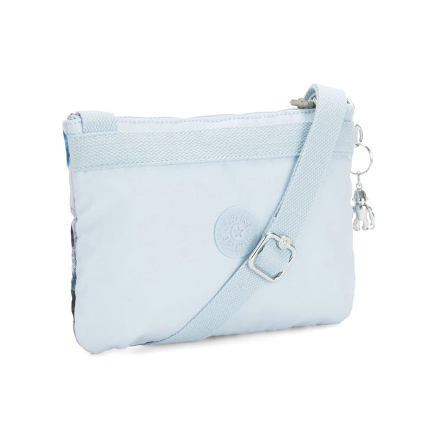 Kipling Disney Frozen II Raina Crossbody Bag - Fearless By Nature R - 5400879232727 - Jashanmal Home