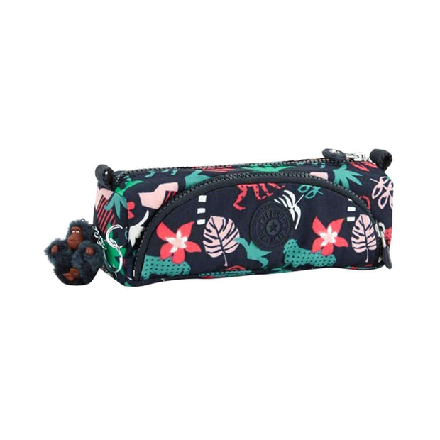 Kipling Cute Pencil Pouch - Garden Dreamer - 09406-F98 - Jashanmal Home