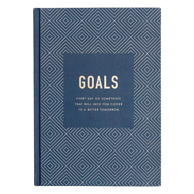 Kikki.K Inspiration Goals Journal  - 10953801
