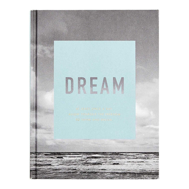 Kikki.K Inspiration Dream Book - 10954901