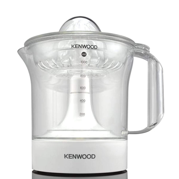 Kenwood 40 Watts Citrus Juicer - JE280 - Jashanmal Home