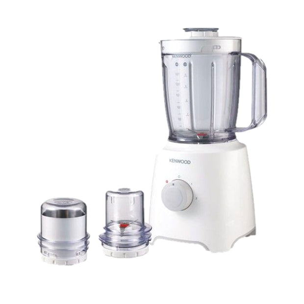 Kenwood Blender - White - BLP304WH - Jashanmal Home