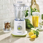 Kenwood 3 in 1 Blender - BL237WG - Jashanmal Home