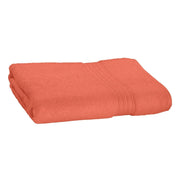 Kassatex Kassadesign Hand Towel - Blood Orange - KDK-110-BDO - Jashanmal Home