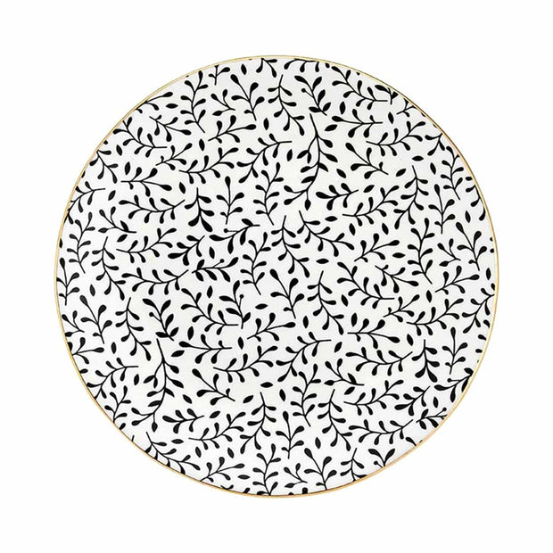 Ladelle Mystic Side Plate - 61730 - Jashanmal Home