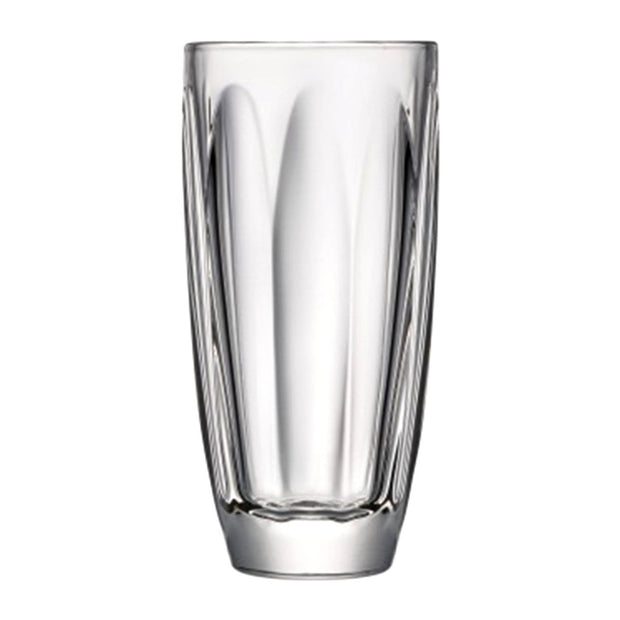 La Rochere Boudoir Ice Tea Glass - Clear - 614501