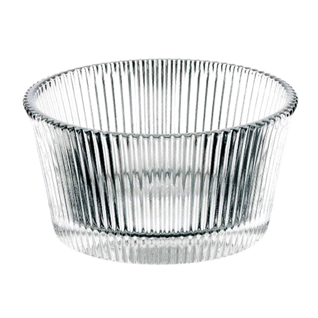 La Rochere Sweet Ice Cream Cup - Clear - 617001 - Jashanmal Home