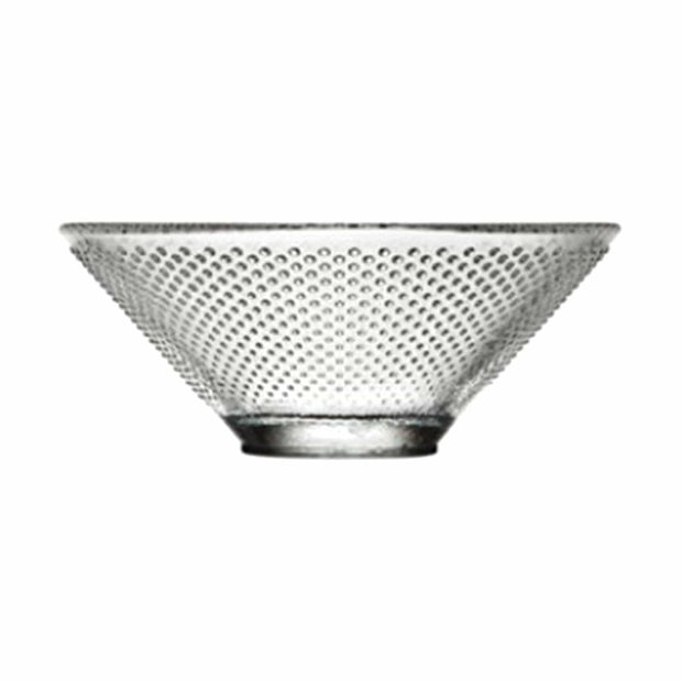 La Rochere Dot Fruit Cup - Clear - 624301