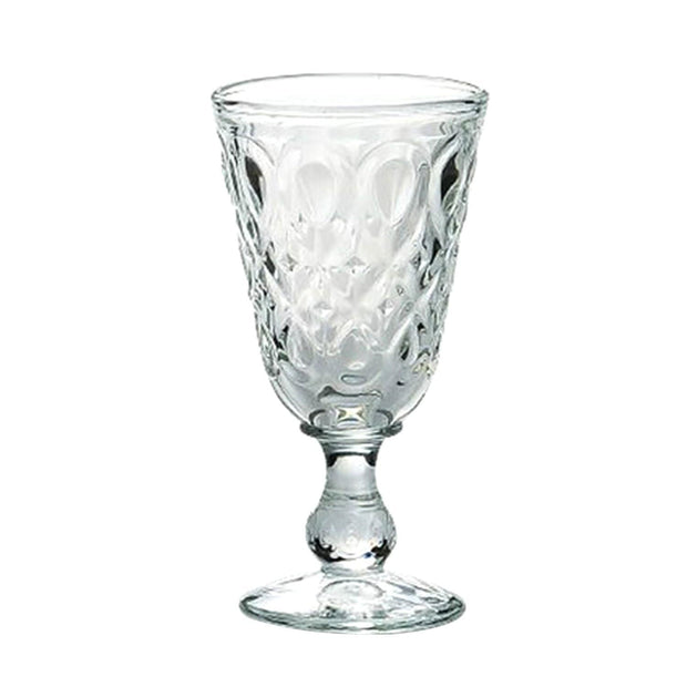 La Rochere Lyonnais Wine Glass - Clear - 631701 - Jashanmal Home