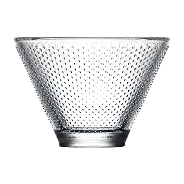 La Rochere Mini Dot Fruit Cup - Clear - 631801