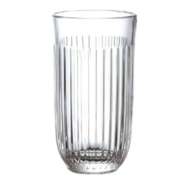 La Rochere Ouessant Ice Tea Glass - Clear - 635601