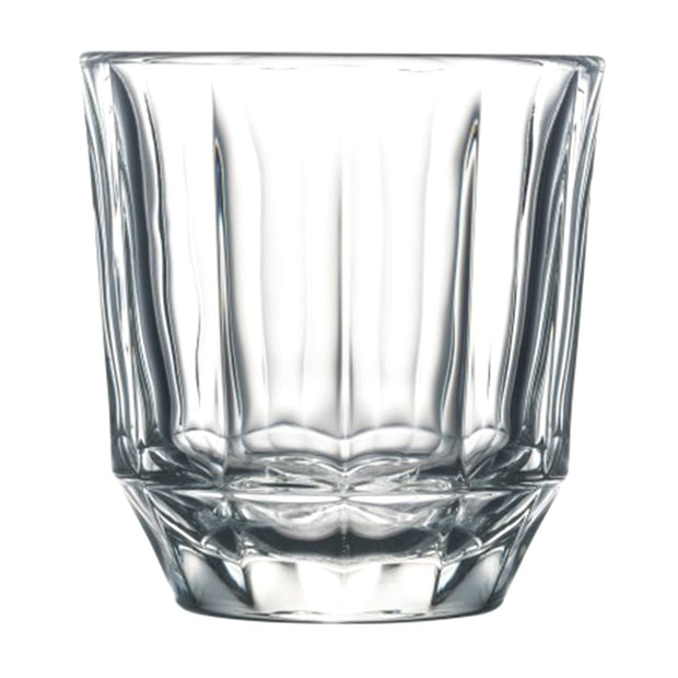 La Rochere City Tumbler - Clear - 638701 - Jashanmal Home