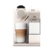 Nespresso Coffee Machine - White - F521-ME-WH-NE - Jashanmal Home