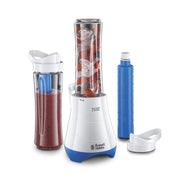 Russell Hobbs Mix & Go Cool Tube Blender - 21351 - Jashanmal Home