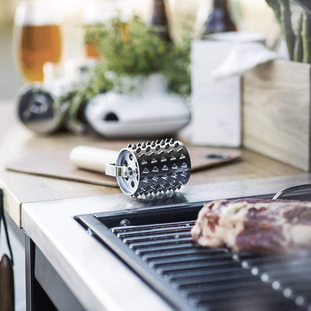 Sagaform BBQ Meat Tenderizer - SA5017811 - Jashanmal Home