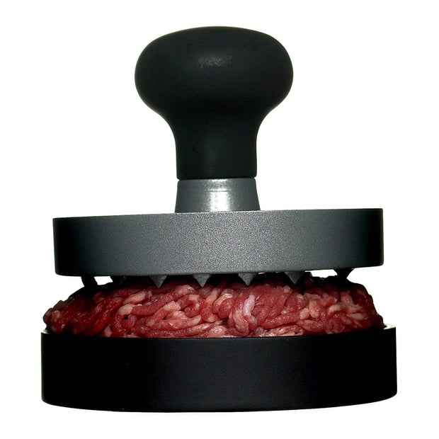 Sagaform Hamburger Press - SA5015152 - Jashanmal Home