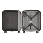 Victorinox Spectra 2.0 Extra Capacity Carry On Trolley Bag - Black - 31318301 - Jashanmal Home