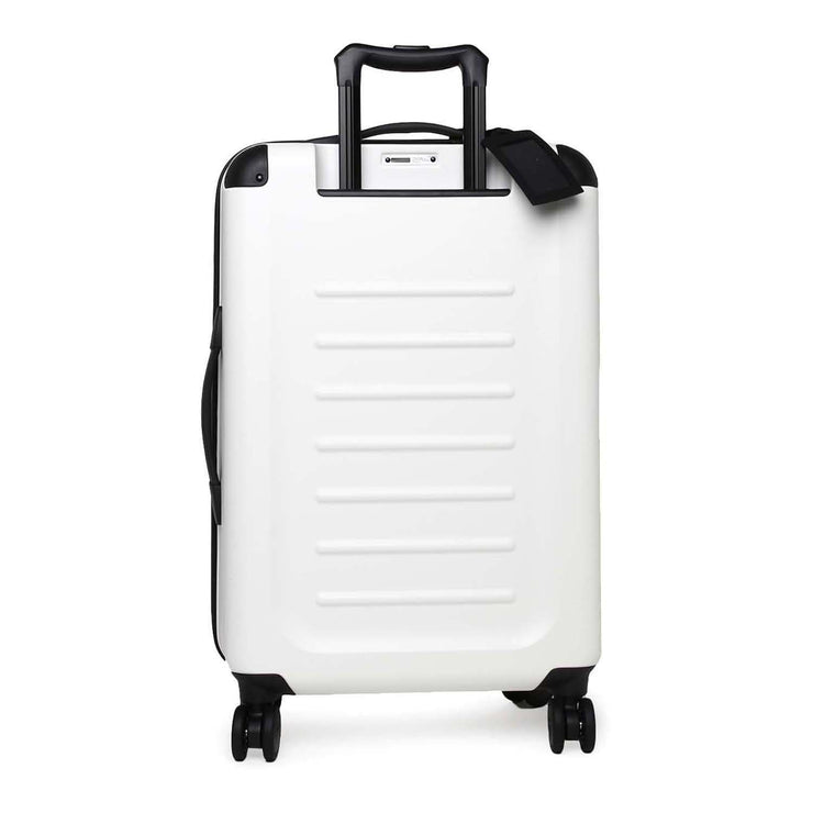 Victorinox Spectra 2.0 26 Trolley Bag - White - 31318402