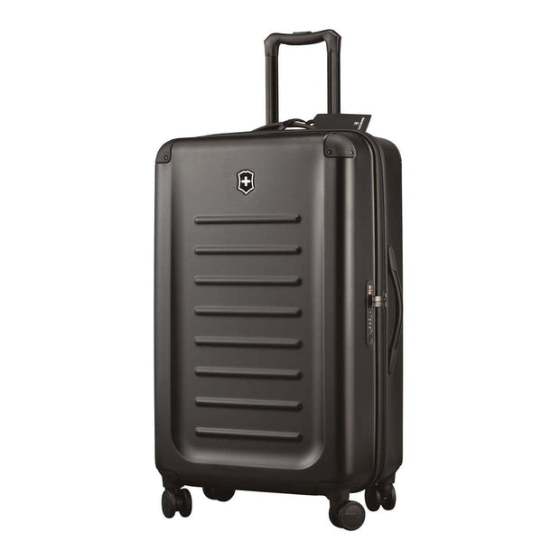 Victorinox Spectra 2.0 29 Trolley Bag - Black - 31318501 - Jashanmal Home