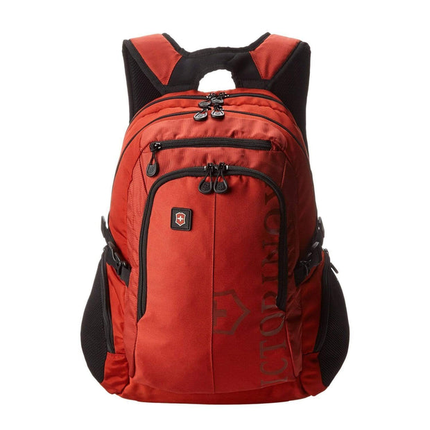 Victorinox Vx Sport Laptop Backpack - Red - 31305203/31105203