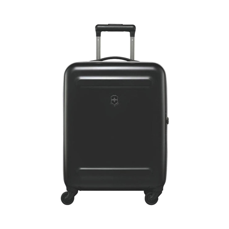Victorinox Etherius Global Luggage Trolley Bag - Black - 601378/601016