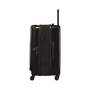 "Victorinox Spectra 2.0 Expandable 29"" Trolley Bag - Black - 601291 - Jashanmal Home"