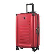 Victorinox Spectra Cabin Trolley Bag - Red - 601292 - Jashanmal Home